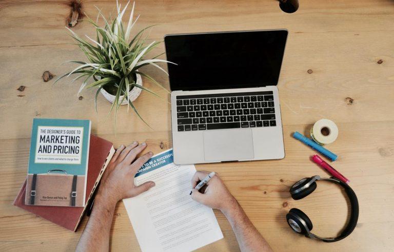 Blog wykończeniowy - Jak wykończyć dom lub mieszkanie? Pomożemy!
