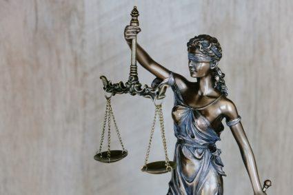 Rzetelne usługi świadczone przez kancelarię adwokacką