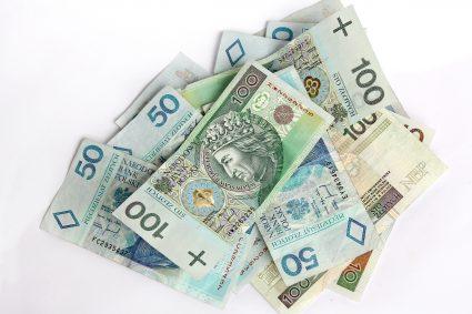 Czy na finansach znają się w Polsce wszyscy?