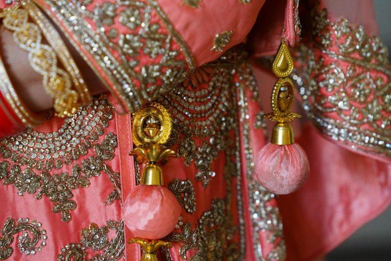 Solidne sposoby na znalezienie odpowiedniej biżuterii